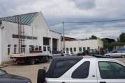 Parchetul de pe lângă Tribunalul Gorj a dispus  reținerea a patru persoane, în legătură cu activități ale Registrului Auto Român Gorj.