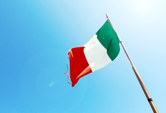 """Românii, forța economică din Italia: """"Vrem să fim recunoscuți ca minoritate. Suntem 2% din populația Italiei!"""""""