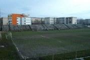 Arena de legenda a fotbalului din Craiova a ajuns in paragina! Motivul pentru care autoritatile locale nu pot face nimic este uluitor!