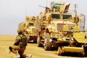 Armata Română caută psihologi militari. Care sunt condiţiile de angajare şi care este oferta financiară a MApN