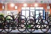 Gorjul are fabrica de biciclete electrice! O comuna din judet pare sa rezolve problema locurilor de munca prin aceasta investitie!