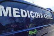 Angajaţii Serviciului de Medicină Legală Mehedinţi, în grevă de avertisment