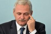 """Liviu Dragnea sustine ca a fost amenintat cu moartea: """"Un domn celebru si bogat din strainatate a platit totul! Patru straini au venit in Romania!"""""""