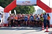 Oltenia are maratonul ei! Ramnicu Valcea este din nou gazda marii competitii CEZ- Distributie Oltenia Maraton, care se va desfasura pe 25 si 26 august!