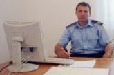 Directorul Penitenciarului din Targu Jiu este urmarit de Directia Anticoruptie Craiova! Vezi ce acuzatii i se aduc!
