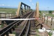 Circulatia trenurilor din intreaga tara este aruncata aproape in haos! Totul din cauza unui mecanic de locomotiva beat care a ignorat toate regulile!