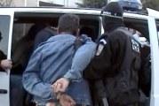 Un tânăr drogat din Olt a violat o bătrână de 98 de ani și apoi a omorât-o