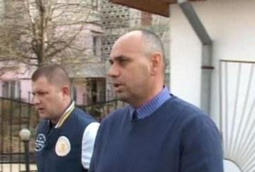 Primari din Gorj, trimişi în judecată pentru şpăgi! Ei sunt acuzati ca au primit bani pentru a favoriza o firmă de construcţii din Turceni ca să câştige lucrări!