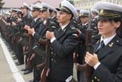 """Vrei să lucrezi în Marină? Centrul Militar Vâlcea caută candidaţi pentru Școala Militară de Maiștri Militari a Forțelor Navale """"Amiral Ion Murgescu"""" Constanța"""
