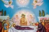 Astazi este Sarbatoarea Sfintei Marii! Euro Oltenia ureaza La Multi Ani tuturor celor care isi sarbatoresc onomastica! Vezi si semnificatiile acestei zile si ce traditii si obiceiuri sunt!