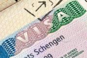 România şi Bulgaria devin parte a Sistemului de Informaţii Schengen