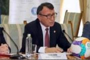 Viorica Dăncilă pleacă în concediu! Oltenia da Romaniei un premier pentru o săptămână: Paul Stanescu!