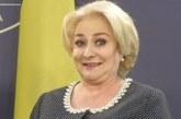 """EDITORIAL: Cu Dancila spre """"PRESEDENTIA"""" Consiliului Uniunii Europene! He-he!"""