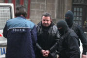 Genica Boerica a fost condamnat definitiv la 10 ani si 3 luni de inchisoare! Pedeapa Curtii de Apel Craiova contopeste condamnarile din 4 dosare penale!