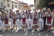 Horezu e in sarbatoare! Autoritatile locale din Valcea organizeaza a XIV-a editie a zilelor unuia din cele mai cunoscute orase din Romania!