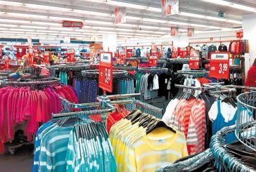 Nemtii continua sa investeasca in Romania! Grupul Kik, unul din cei mai importanti retaileri din Europa, deschide un magazin la Oradea si vrea inca 34 de unitati in toata tara!