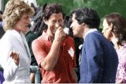 Printesa Diana si cea mai ravasitoare relatie a sa! Cum a ajuns Lady Di sa dea sute de telefoane ca sa isi recastige barbatul visurillor sale!