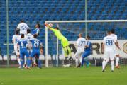 Pandurii Targu Jiu debuteaza in Cupa Romaniei pe 12 septembrie! Vezi ce adversar intalnesc jucatorii lui Adrian Bogoi!