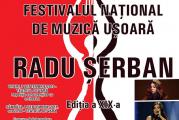 Caracalul gazduieste unul din cele mai importante festivaluri de muzica usoara! Vezi cine va concura si ce recitaluri vor sustine unii dintre cei mai iubiti artisti!