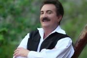 "Mitu Stoian, bagat la arest! Cum a ajuns popularul artist gorjean sa doarma pe ""tambal""!"