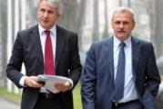 Cosmin Gusa sustine ca Dragnea si Teodorovici vor inchiderea Realitatii TV prin modificarea Legii Insolventei! Postul este in insolventa de 7 ani!