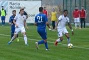Pandurii a pierdut fata Luceafarului Oradea si se afla pe locul 9 in Liga a II-a cu 21 de puncte!