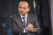 FMI il confirma pe Remus Borza: economia mondiala va suferi un nou soc, iar Romania va fi si ea afectata!