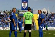 Alesii locali din Severin nu sunt de acord ca stadionul sa ii poarte numele lui Ilie Balaci! Totusi, marele jucator a fost declarat post-mortem cetatean de onoare al orasului!