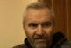 Dinel Staicu a fost eliberat! Fostul patron al Universitatii Craiova a facut 8 ani de inchisoare!