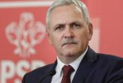 Liviu Dragnea, iesire foarte nervoasa la adresa colegului Marcel Ciolacu! Liderul PSD ar fi dat de perete cu contestatarul sau!