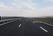 Drumul expres Craiova – Pitesti va fi construit de italienii de la Tierrena Scavi si de romanii lui Dorinel Umbrarescu! Vezi pretul lucrarii si durata de executie!