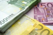 Corina Cretu a aprobat Planul Operational Regional pentru Romania! Bani europeni pentru infrastructura medicala si IMM-uri!