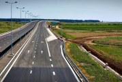 EDITORIAL: Drumul Expres Craiova – Pitesti sau pariul unei regiuni cu ea insasi!