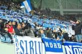 Universitatea Craiova – FCSB se va disputa cu casa inchisa! Vezi cat de putine bilete au mai ramas disponibile cu 5 zile inaintea derbyului!