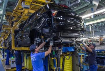 Conducerea Ford da primele declaratii despre restructurarea celor 20.000 de locuri de munca la nivel mondial! Ce spun americanii despre Uzina de la Craiova!