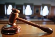 Un primar din Oltenia si-a demonstrat nevinovatia! Inalta Curte de Casatie si Justitie l-a achitat definitiv, dupa ce a rejudecat dosarul initial in care edilul fusese condamnat!