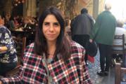 Romania continua sa cucereasca! Reportaj fabulos despre tara noastra al unei jurnaliste din Italia in Corriere della Sera!