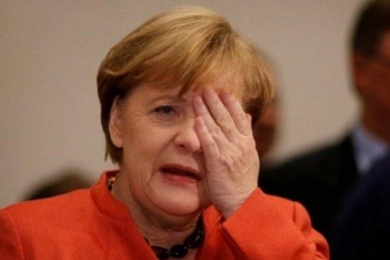 """Angela Merkel, previziuni pesimiste: """"Se rupe Europa!"""" Planurile Germaniei sunt urmate de reactiile altor lideri europeni!"""