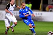 Universitatea Craiova face spectacol cu Astra si urca pe locul 2 in Liga 1! Gol superb al lui Mitrita, dedicat marelui Ilie Balaci!