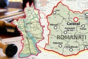 Judetul Olt nu se va numi Olt – Romanati! Referendumul a cazut, deoarece prezenta la vot, in judet, a fost de doar 26 la suta in loc de 30 la suta!