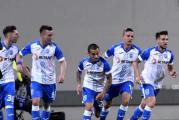 Universitatea Craiova – FCSB a luat foc! Gigi Becali e gata sa ofere 5 milioane de euro pentru doi olteni chiar inaintea meciului din weekend!