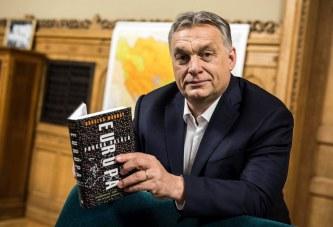 Guvernul de la Budapesta finanteaza cu sume mari etnicii maghiari din Transilvania! Vezi cati bani a alocat executivul condus de Viktor Orban!