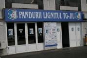 Pandurii Targu Jiu a reusit imposibilul: a blocat conturile Complexul Energetic Oltenia! Miile de angajati ai complexului ar putea ramane neplatiti!