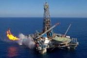 Romania la un pas de un mare dezastru! Afacerea marelui zacamant de petrol si gaze din Marea Neagra va fi decisa, in cel mai mare secret, de un singur om!