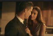 "Madalina Ghenea sare in apararea lui Cristiano Ronaldo: ""Am stat 4 ore cu el si nu-i pot reprosa nimic!"""