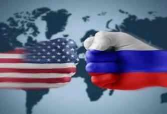 Razboiul rece dintre SUA si Rusia continua! Americanii acuza 7 agenti rusi de atacuri cibernetice! Vezi ce organizatii ar fi lovit rusii!