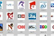 Un post TV isi face partid politic ca sa se apere de intentia PSD de a-l inchide!