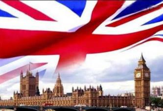Pesimismul pune stapanire pe companiile din Marea Britanie cu cateva luni inainte de Brexit! Sondajul care produce teama in mediul de afaceri londonez!