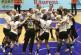 Valcea face din nou istorie in handbal! Dupa victoria din Capitala cu CSM Bucuresti, oltencele au realizat un rezultat fabulos si in cupele europene!