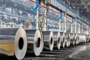 ALRO a inregistrat o noua crestere economica! Producatorul de aluminiu din Slatina a înregistrat un avans de 12% al cifrei de afaceri în primele nouă luni, până la 2,3 miliarde de lei